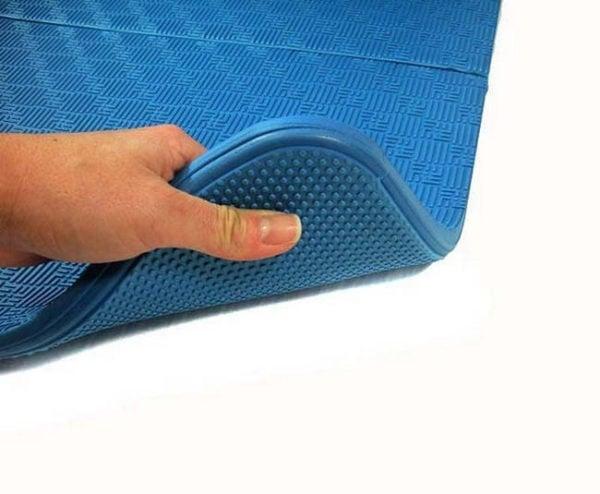 0400- Foldeable eva mat