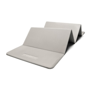 0400-1-Foldeable eva mat