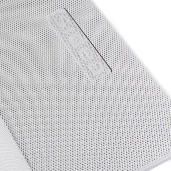0400-1-Foldeable eva mat grey