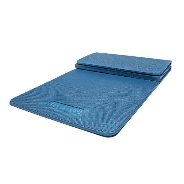 0400-foldeable eva mat