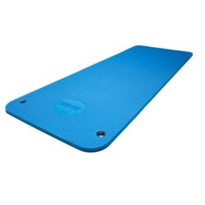 0401 Tappetino monoblocco eva blu
