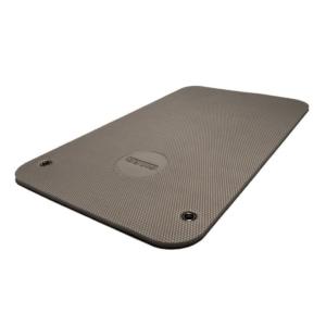 0403/1 Tappetino monoblocco eva grigio