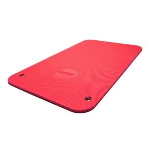 0403 Tappetino monoblocco eva rosso