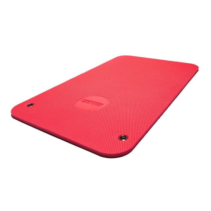 0403-Monoblock Eva MAT Red