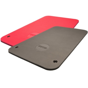 0403- Monoblock Eva MAT Red-Grey