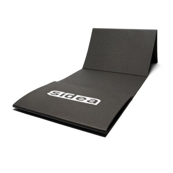 0407-Foldable pe mat