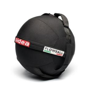 0427 Flow Ball