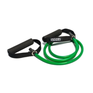 0572 Fit Tube