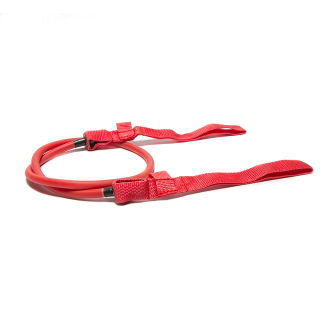 0757 Elastic spare parts for Gym Bar