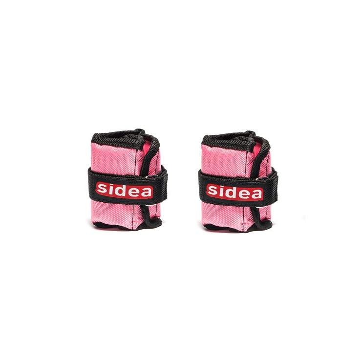 0940 Ankle Weights