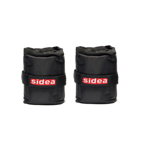 0943 Ankle Weights