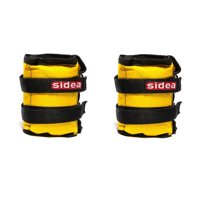 0945 Ankle Weights