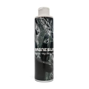 1103 Liquid Chalk