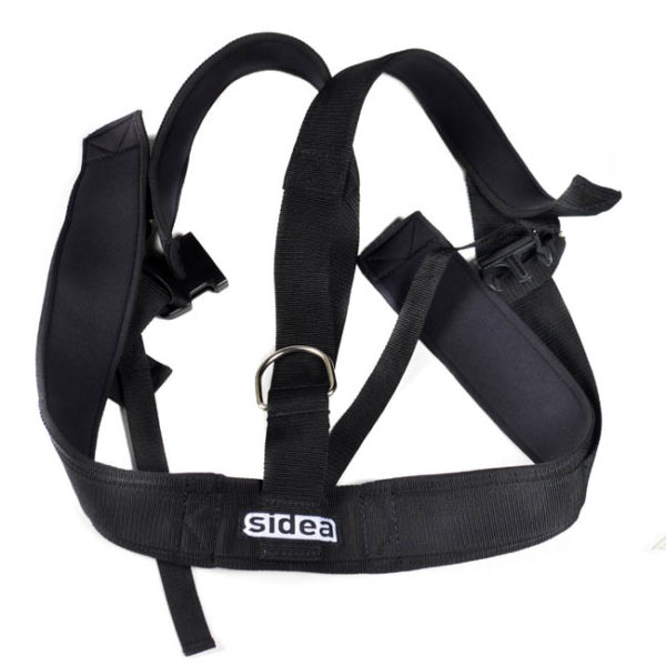 1699 harness