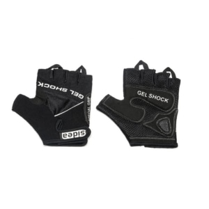 2104 Gel Shock BB Gloves
