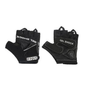 2104 Gel Shock BB Gloves