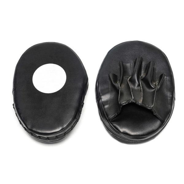 2106 Master Gloves Pad