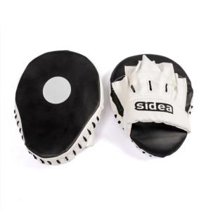 guanti-passata-colpitore-pao-maestro-boxe-kick-boxing-pugilato-allenamento
