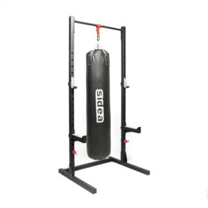 2109 boxing bag 50 kg