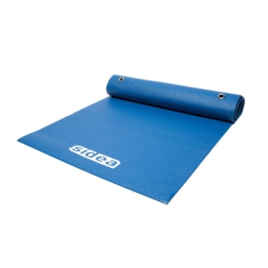 3016 Tappeto Yoga