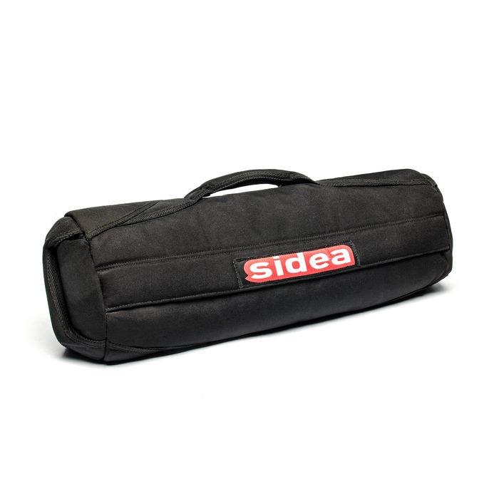 8052 Si-Sand Bag