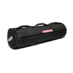 8054 Flow Bag