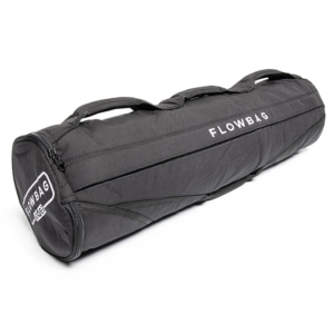 flow-bag-sacca-funzionale-functional-training-water-bag-propriocezione-riempibile-acqua-waterbag-instabilità