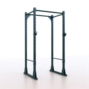 power-cage-rack-sidea-gabbia-allenamento-bilanciere-barbell-training-sollevamento-pesi-barra-trazioni-pull-up-bar-supporti-panca-weightlifting-powerlifting