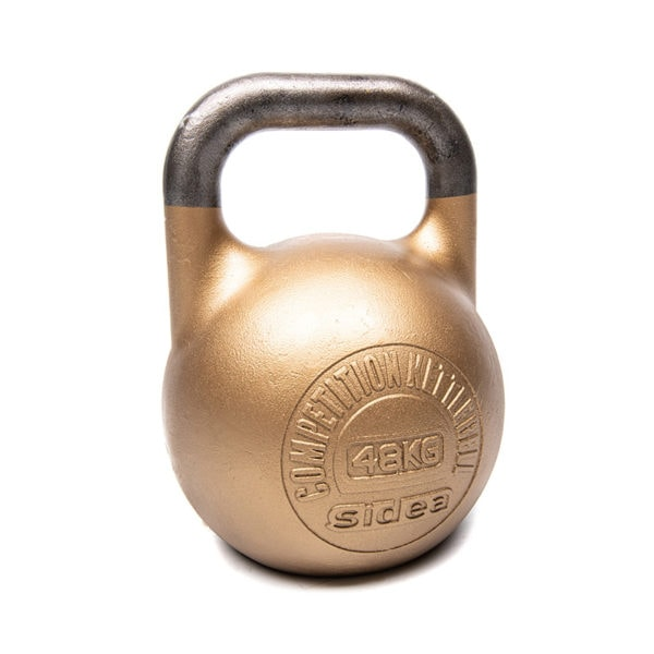 kettlebell-competition-gold