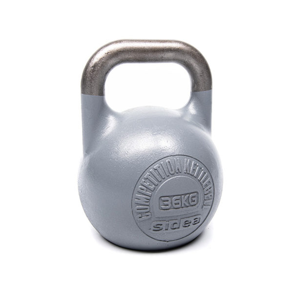 kettlebell-competition-grey