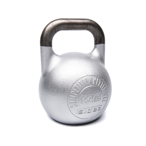 kettlebell-competition-silver