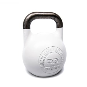 kettlebell-competition-white
