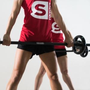 Kit-rack SuperPump