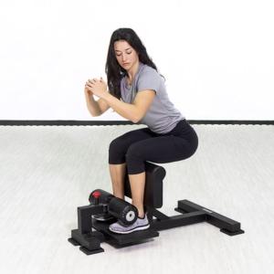 syssy-squat