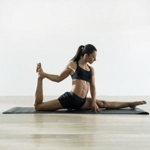 Tappetini yoga-pilates