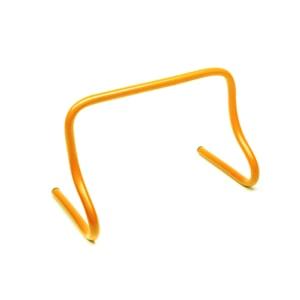 speed-hurdles-ostacoli-corsa-30-cm-allenamento-hurdle-