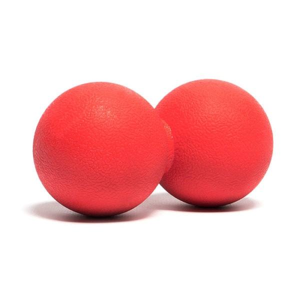 0280 Hard Massage Peanut Ball