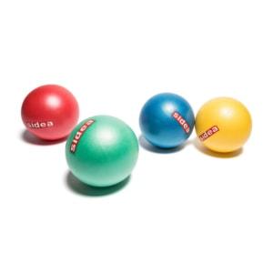 0414-0417 Soft Ball