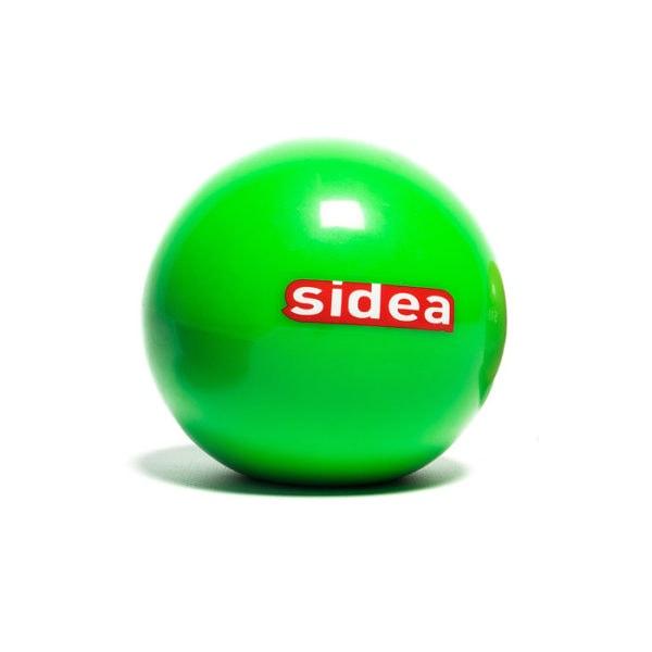 0451 pilates ball