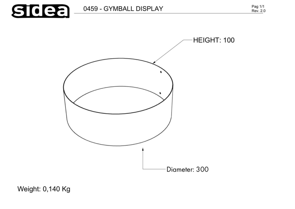 0459 - Gymball Display-1