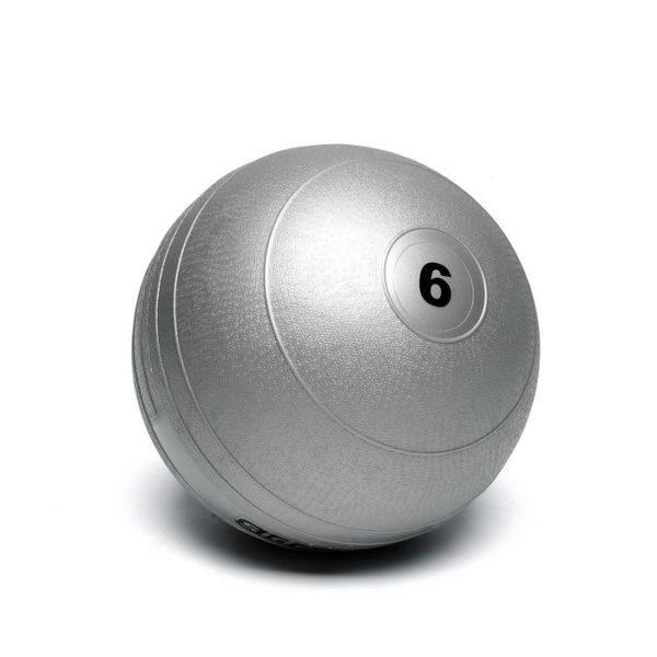 Smash D-Ball