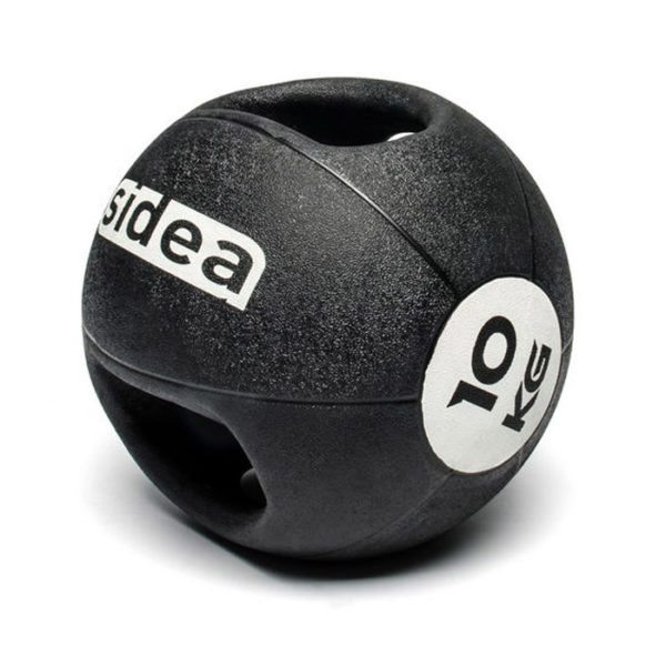 Medical Ball with grip