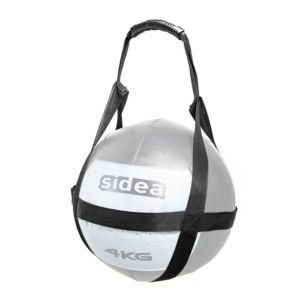 giant-med-ball-strap