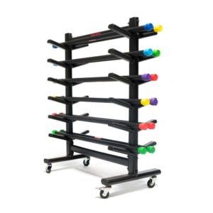 0732 Body bar Rack