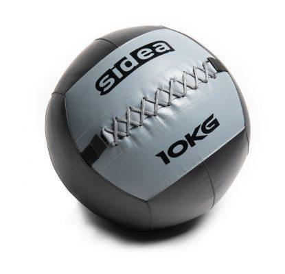 Giant-ball-10kg