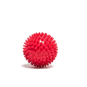 1276 Spike Massage Ball