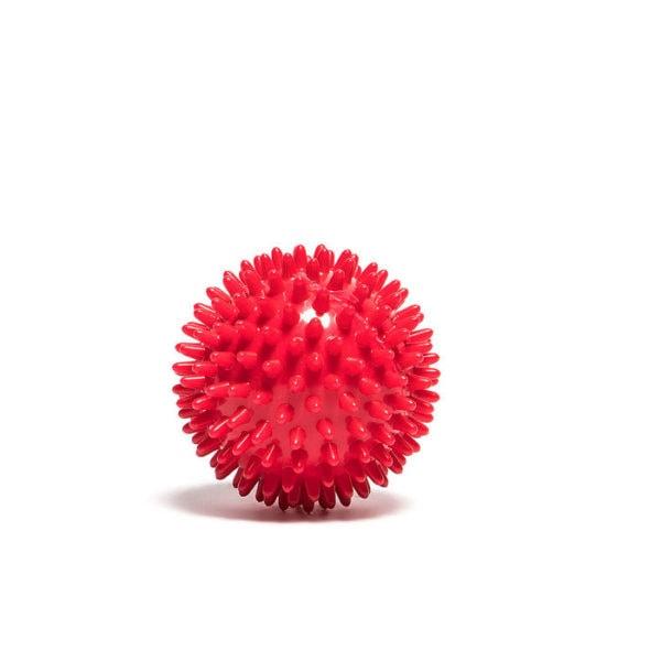 1276 Spike Massage Ball