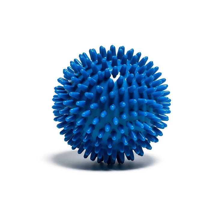 1277 Spike Massage Ball