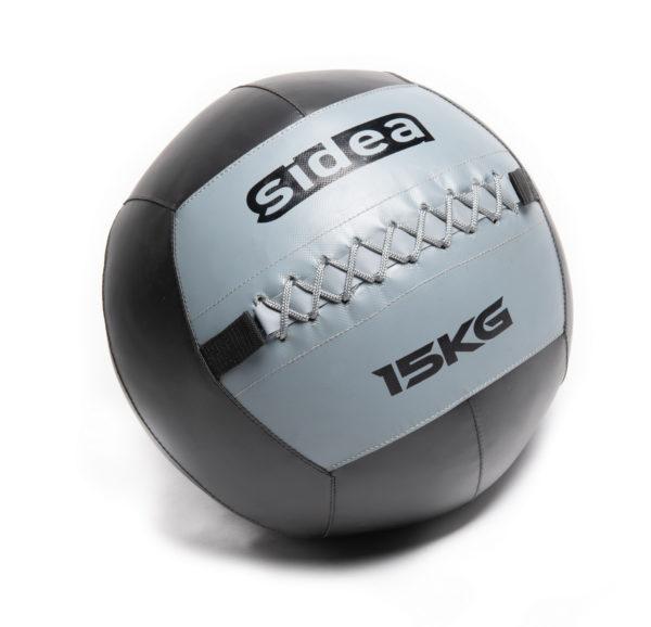 Giant-ball-15kg