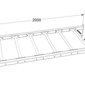 2000-ladder